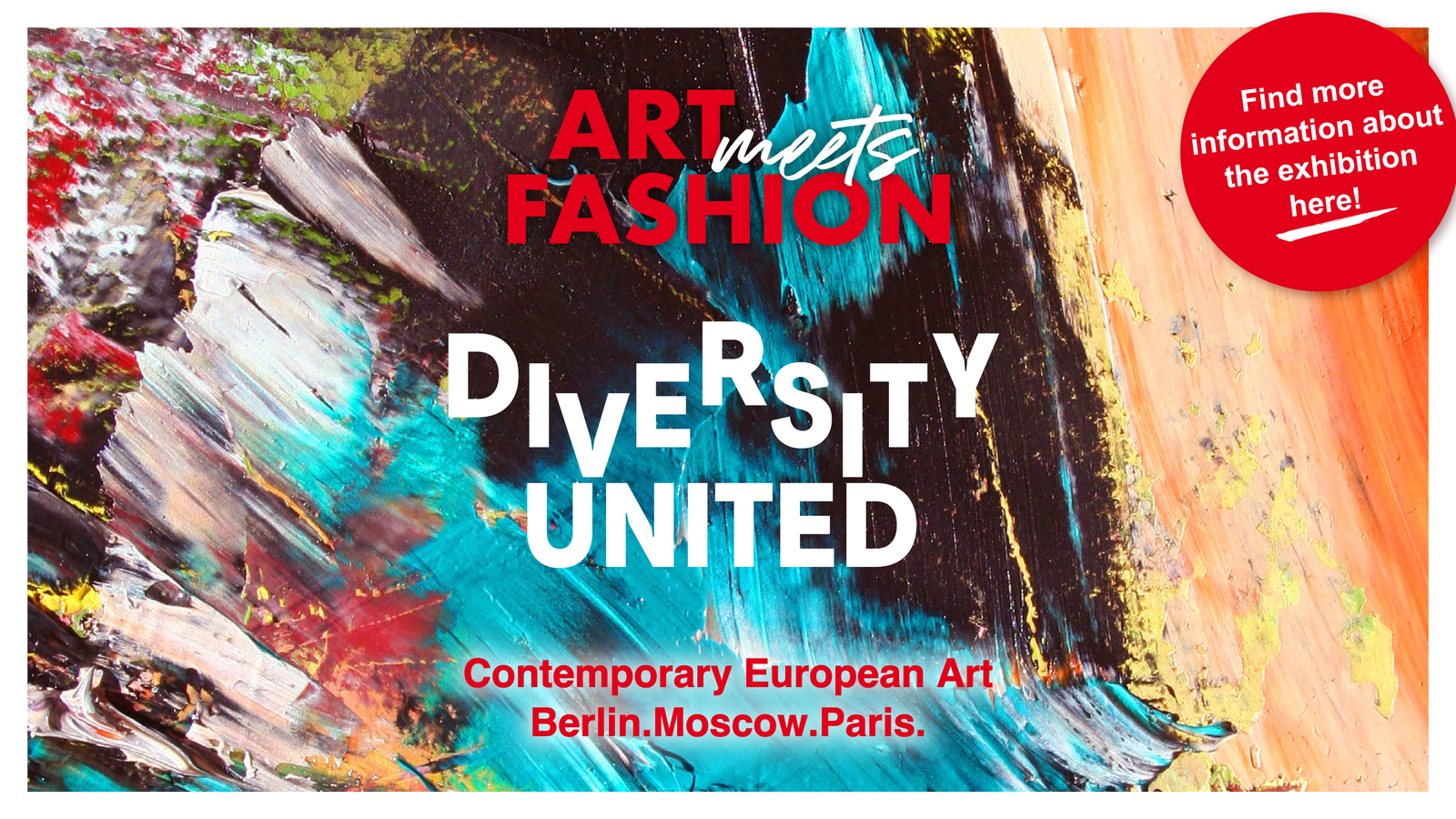 Art Guide Berlin